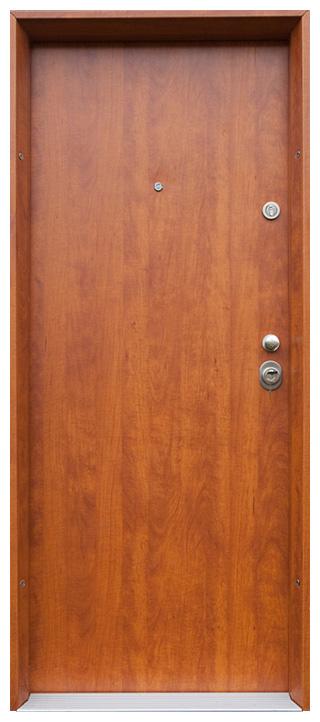 Bezpečnostní dveře HT Premium - ilustrační obrázek